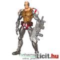 Eladó Legendary Comic Book Heroes figura - SuperPatriot maszktalan arccal 16cmes extra-mozgatható Image Co