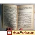 Titkok Könyve (Nemere István) 1986 (Parapszichológia) 5kép+tartalom