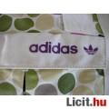 Adidas táska nagyon szép újszerű