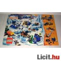 Eladó LEGO Reklám Anyag 2001 (4155643/4155642) (2képpel :) Gyűjteménybe