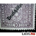 Eladó 6000 - 6500 db Osztrák bélyeg eladó