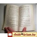 Pacsirta / Édes Anna (Kosztolányi Dezső) 2004 (5kép+Tartalom :)