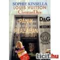 Sophie Kinsella: Pánik a Plázában