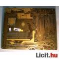 Alaplap ASUS A7N8X-X (Socket 462) Hibás Alkatrésznek (6képpel)
