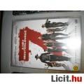 Eladó A hét mesterlövész (Denzel Washington) dvd eladó!