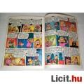 Móricka 2007/04 (324.szám) (5képpel :) Humor, Vicc, Karikatúra