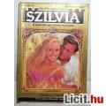 Eladó Szilvia 48. Álruhás Szerelmesek (Inga von Bernau) 1995 (2kép+Tartalom)