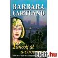 Eladó Barbara Cartland: Táncolj át a szívemen