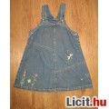 Tündéri Baby club ruha,méret.74/80