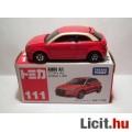 Eladó Tomica No.111 Audi A1 1:60 (2013) ÚJ (12db képpel :)