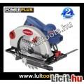 Eladó Powerplus pow1044 kézi körfűrész