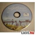 Eladó Syberia Benoit Sokal CD-1 (2001) Teszteletlen (2képpel :)