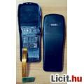 Eladó Nokia 3210 kétsimkártyás hátlap
