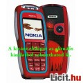 Eladó Nokia 3220 előlap +oldalgumik. (gyári minőség)