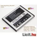 Eladó Bontott akkumulátor: Samsung GT-B5722, GT-B7722