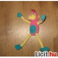 Elad Super Goofy a Disney szuperhse plss figura