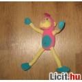 Eladó Super Goofy a Disney szuperhőse plüss figura