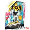 Eladó Transformers figura 16cmes Bumblebee / Űrdongó mozgatható nem-átalakítható figura - Hasbro