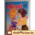 Eladó Biggi 40. (Bastei Comic) kb.1982 (Német nyelvű képregény) 4képpel