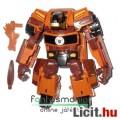 Eladó Transformers figura - 14cm-es Adventure / RID Quillfire 100% komplett - autóvá alakítható Deluxe