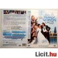Bazi Nagy Görög Lagzi DVD Borító (Jogtiszta) 2képpel :)