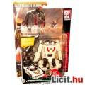 Eladó Transformers figura - 15cm-es Wheeljack / Kerék autóvá alakítható Autobot robot figura - Combiner Wa