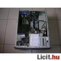IBM Netfinity 5000 3Ry  szerver