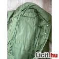 Eladó Szép színű zöld kabát 36-os méretre