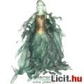Eladó Gyűrűk Ura / Hobbit figura - Galadriel Entranced Egy Gyűrű által megszállt megjelenés - 16-18cm-es L