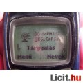 Eladó Nokia 6150 (Ver.2) 1998 Működik Gyűjteménybe (13db állapot képpel :)