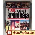 Eladó A XX. Század Krónikája (Magyar Könyvklub) 1994 (9kép+tartalom)