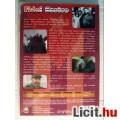 Fidel Castro (2007) DVD (Dokumentumfilm)