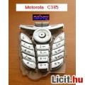 Eladó Motorola C385 billentyűzet