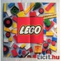 Eladó LEGO Katalógus 1979 (3-nyelvű) 102585/102685-OS