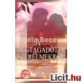 Angela Beccara: A megtagadott szerelmekről