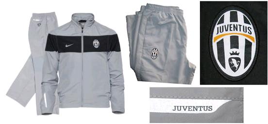 Licit.hu Nike Juventus melegítő együttes nadrág és felső Az ingyenes ... 6956bdacc8