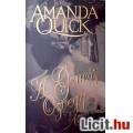 Eladó Amanda Quick: A gonosz özvegy