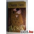 A Csók (Danielle Steel) 2006 (Romantikus) 5kép+tartalom
