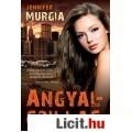 Jennifer Murgia: Angyalcsillag