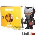 Eladó 10cmes Funko POP 5 Star Fortnite Omega robot figura - Gyűjtői Gamer / Videojáték nagyfejű figura nyi