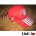 Licit.hu Az ingyenes aukciós piactér - licit f7c03852f7