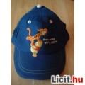 Disney Micimackó és Tigris állítható baseball sapka