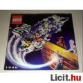 Eladó LEGO Katalógus 1996 Magyar (924.714-HUN) 13képpel :)
