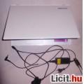 Toshiba Satellite L50 Notebook AkciÓ Újszerű + ajándék laptop táska