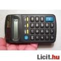 Eladó Btech BC-110 Számológép (2007) Rendben Működik (3képpel :)
