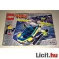 Eladó LEGO Leírás 6773 (2001) (4157213) 4képpel :)