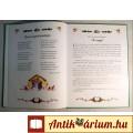 Karácsonyi Olvasókönyv (T. Aszódi Éva) 1997 (4kép+tartalom)