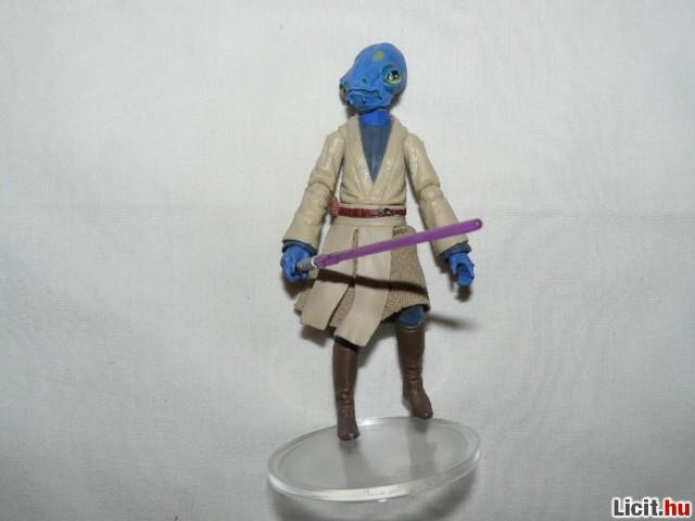 Eladó a képen látható star wars figura bant eerin