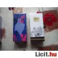 Gucci by Flóra női 20 ml