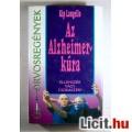 Eladó Az Alzheimer-kúra (Kip Langello) 2000 (Krimi) Tartalommal (4db képpel)